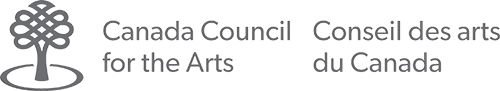 Canada Council for the Arts's logo