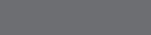Logo Emploi Québec