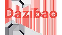 Logo Dazibao