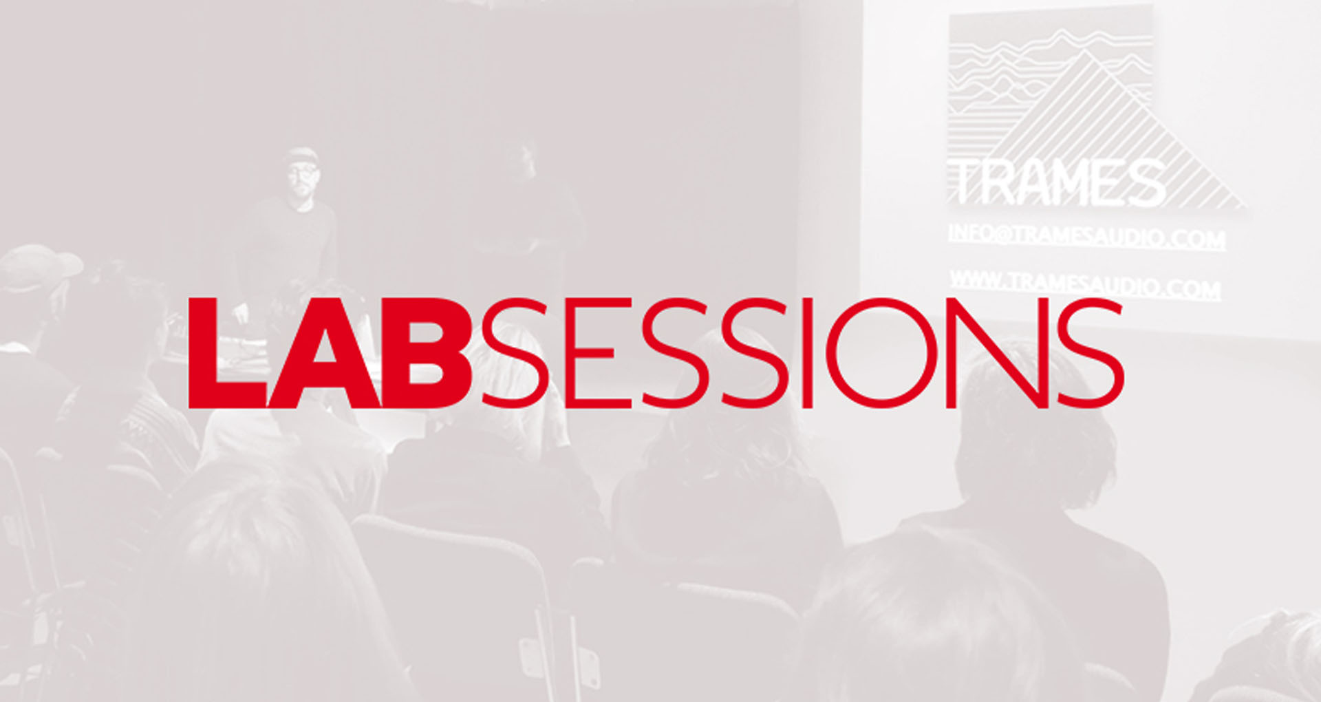 Logo couleur Labsessions