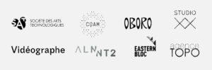logo_partenaires_labsessions_fondgris_2020